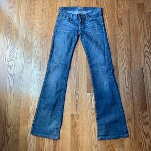 Goldsign Jeans